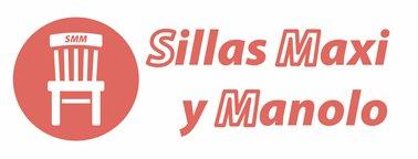 Opiniones de  Sillas Maxi y Manolo
