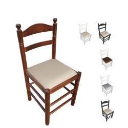 Cadeira madeira Cozinha