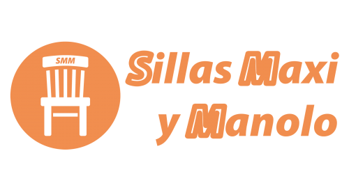 Sillas Maxi y Manolo – Blog