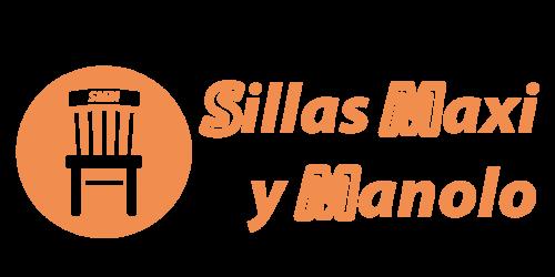 Sillas Maxi y Manolo – Blog