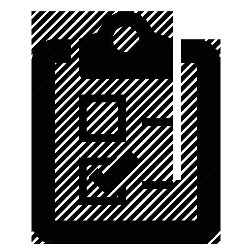 file-document-clipboard-survey-512_1.png