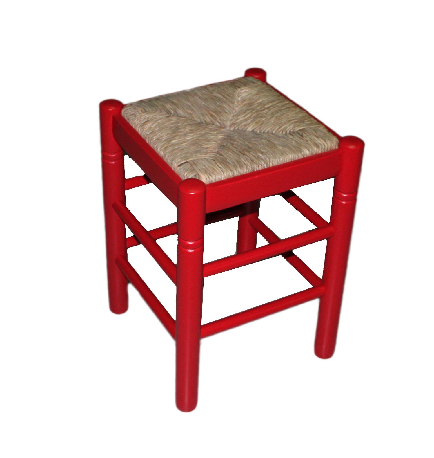 Los taburetes sillas maxi y manolo blog for Muebles de cocina manolo