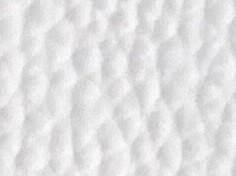 Blanco textura