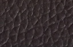 Negro textura